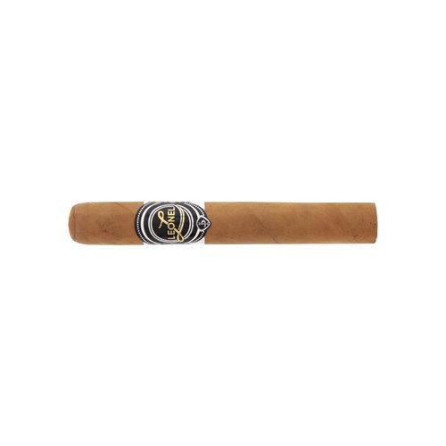 Leonel  Leonel P-Series 550 Robusto Zigarren