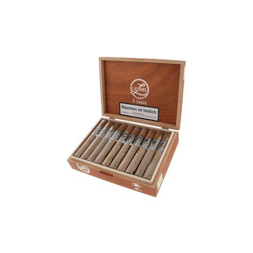 Leonel  Series 550 Robusto Zigarren