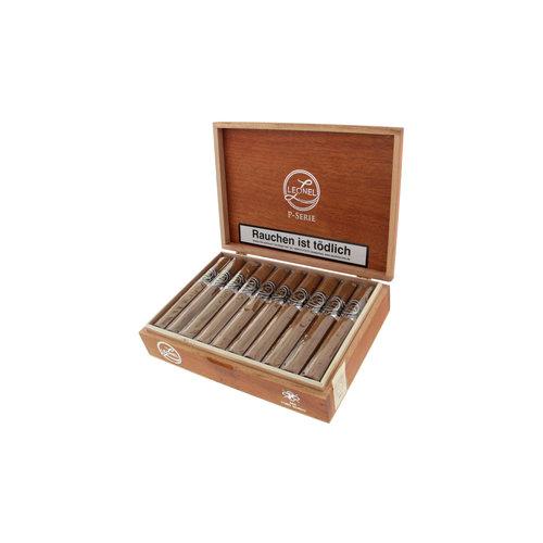 Leonel  Series 600 Toro Gordo Zigarren