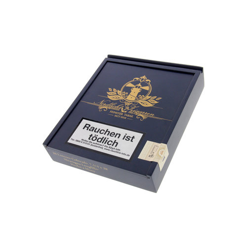 Nordlicht  Lancero Limitada 2019 Zigarren