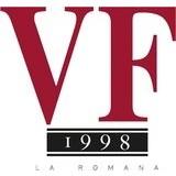 Vega Fina VF 1998