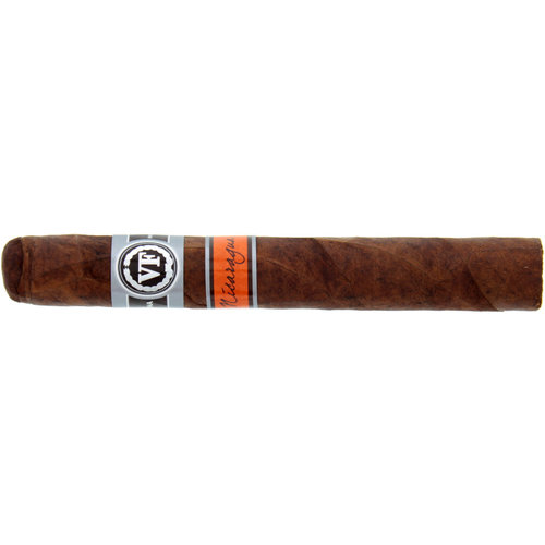 VegaFina Nicaragua Gran Toro Zigarren
