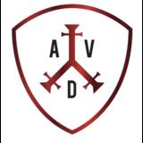 ADV Cigars & McKay