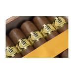 Trinidad Topes Zigarren