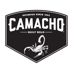 CAMACHO  ZIGARREN