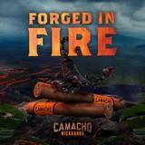 Camacho Nicaragua Zigarren