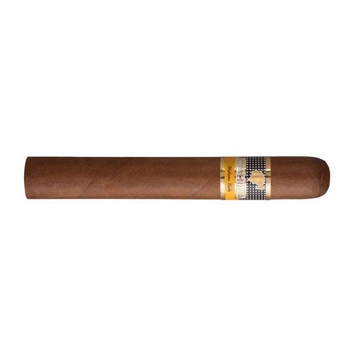 Cohiba  Siglo Vl Zigarren