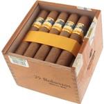 Cohiba  Robustos Zigarren