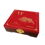 VegaFina YEAR OF THE OX 2021 Zigarren