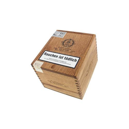Casa de Torres Limited Edition Gran Perfecto Claro 2018 Zigarren