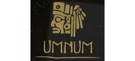 Umnum
