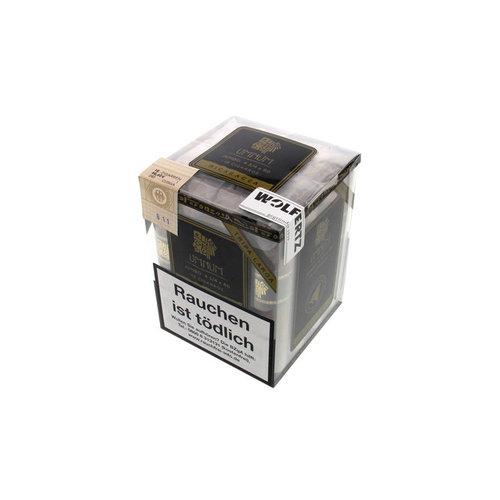 Umnum Jumbo Double Robusto Zigarren