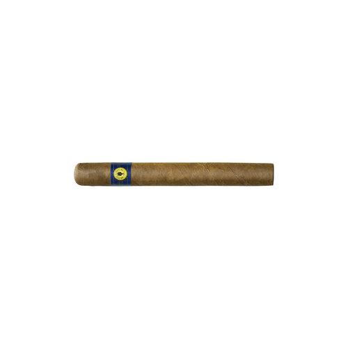 Santa Damiana Minutos Zigarren