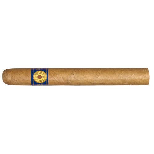 Santa Damiana Corona Zigarren