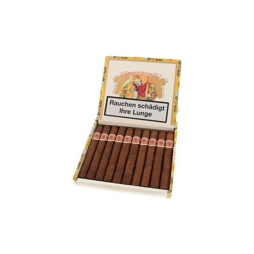 Romeo y Julieta Mille Fleurs Zigarren