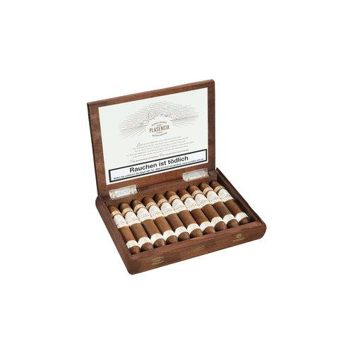 Plasencia  Reserva Original Cortes Zigarren