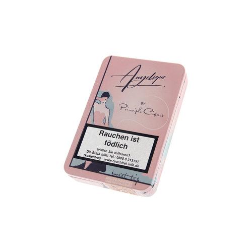 Principle Cigars  Limited Edition Angelique Zigarren