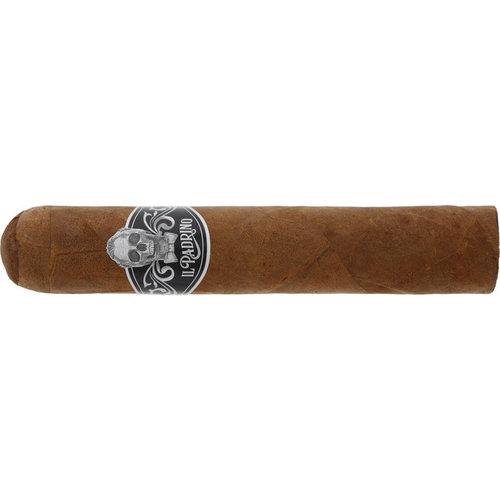 Il Padrino   Don Vito Zigarren