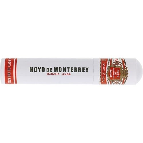 Hoyo de Monterrey  Rio Seco Zigarren AT