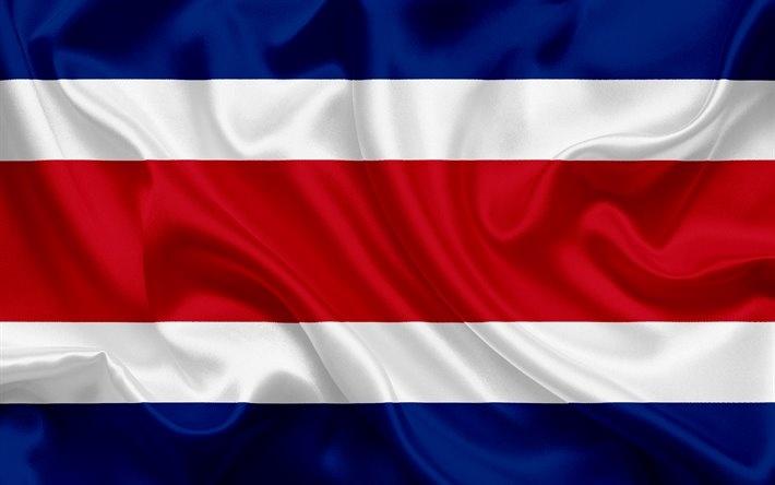Costa Rica Zigarren