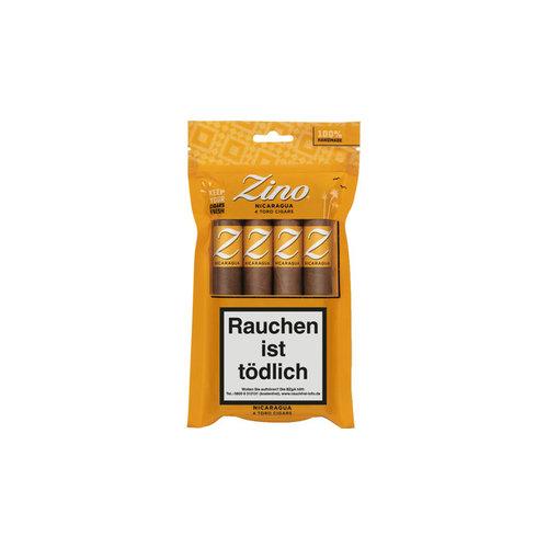 Zino  Nicaragua Toro Zigarren