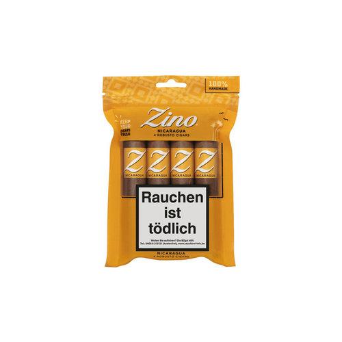 Zino  Nicaragua Robusto Zigarren