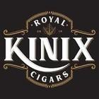 Kinix