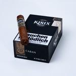Kinix  CABAN Zigarren