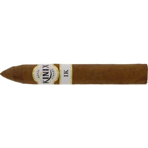 Kinix  IK Zigarren