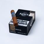 Kinix  MANIK Zigarren