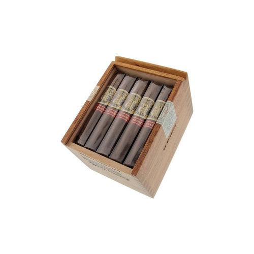 Cornelius & Anthony Judge 5x52 Venganza Zigarren