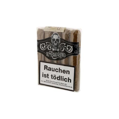 Il Padrino  No. 1 Robusto Gordo Zigarren