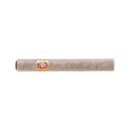 Fonseca  Delicias Zigarren