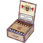 Parcero Toro Zigarren