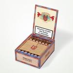 Parcero Churchill Zigarren