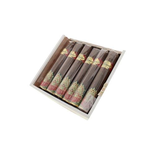 ADV Cigars & McKay El Loco El Viudo- Robusto 56x5.25 Zigarren