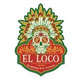 ADV Cigars & McKay El Loco