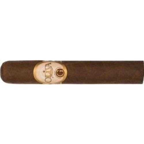 Oliva  Serie G Double Robusto Zigarren
