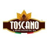 Toscano Zigarillos