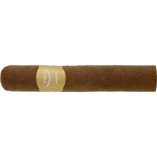 Por Larrañaga Galanes Zigarren