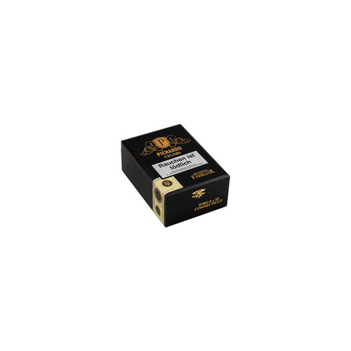 Crowned Heads ACE Prime Cigars Pichardo Reserva Familiar Toro Connecticut Zigarren