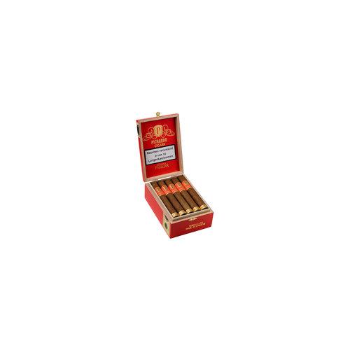 Crowned Heads ACE Prime Cigars Pichardo Reserva Familiar Toro Ecuador Zigarre