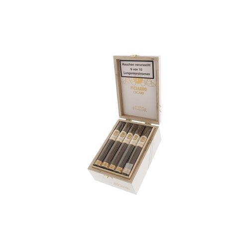 Crowned Heads ACE Prime Cigars Pichardo Reserva Familiar Toro San Andres Zigarren