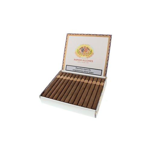 Ramón Allones Gigantes Zigarren