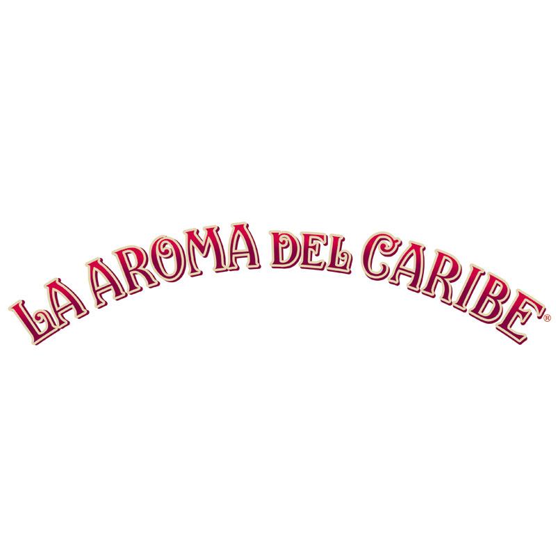 LA AROMA DEL CARIBE ZIGARREN