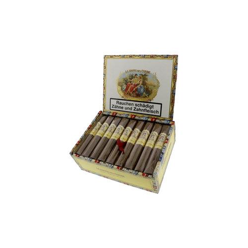 La Aroma del Caribe  Edición Especial NEW BLEND No. 60 Toro Grande