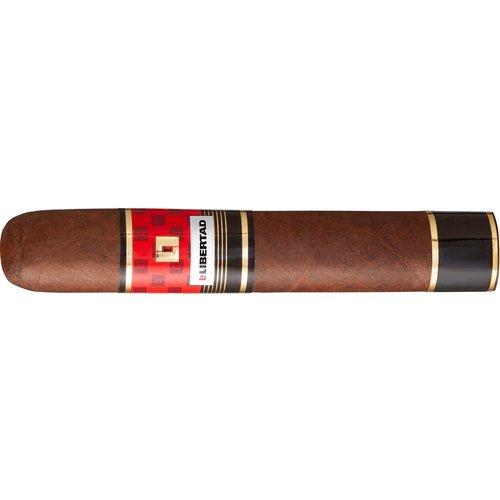 La Libertad Zigarren  Robusto Zigarren