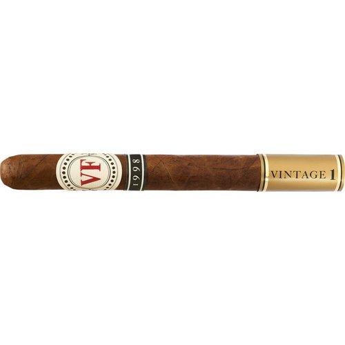 VegaFina  1998 Vintage 1 Zigarren