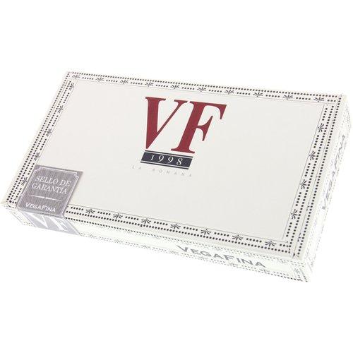 VegaFina VF 1998 Sampler 3er