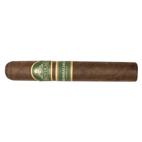 Mombacho Botucal  Robusto Zigarren
